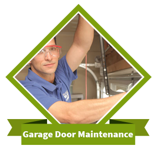 Galaxy Garage Door Service Thorofare, NJ 856-355-8242