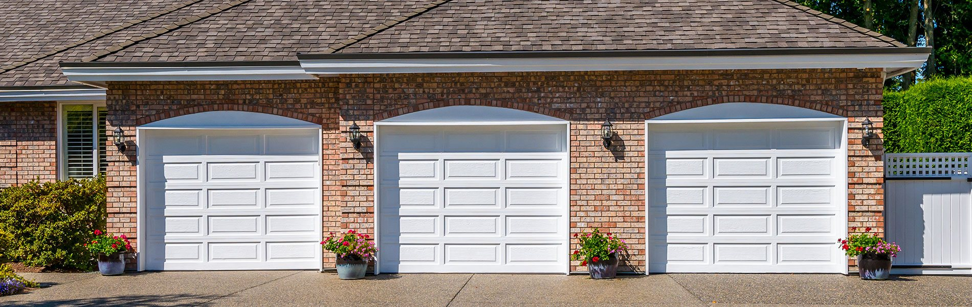 Galaxy Garage Door Service, Thorofare, NJ 856-355-8242